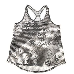 Prana work out top XS